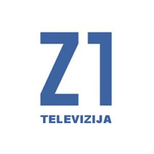 OIMP50 na Z1TV