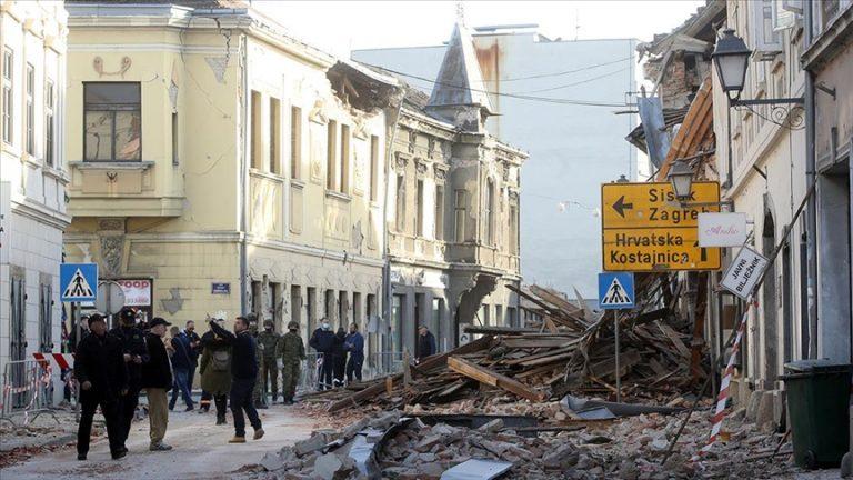 Potres_anadolu_agency