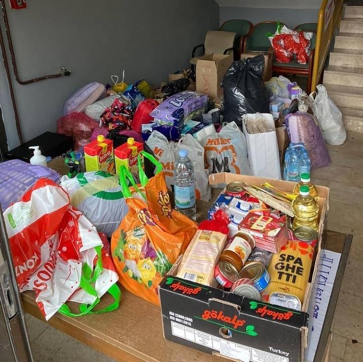 Potres_donacije