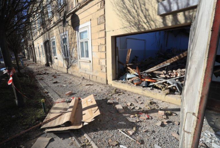 Potres_zadarski_list